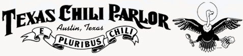 texas_chili_parlor_cinebug
