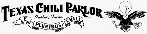 texas_chili_parlor_cinebug