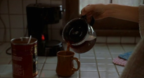 mulholland-drive-coffee-cup-cinebug