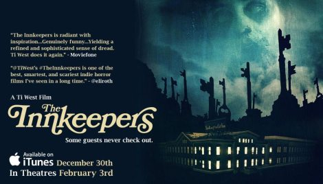 the_innkeepers_4