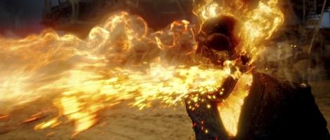 Ghost-Rider-Spirit-of-Vengeance