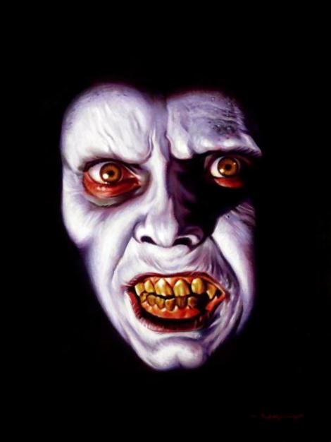 exorcist_mondo_captain-howdy_Jason-Edmiston